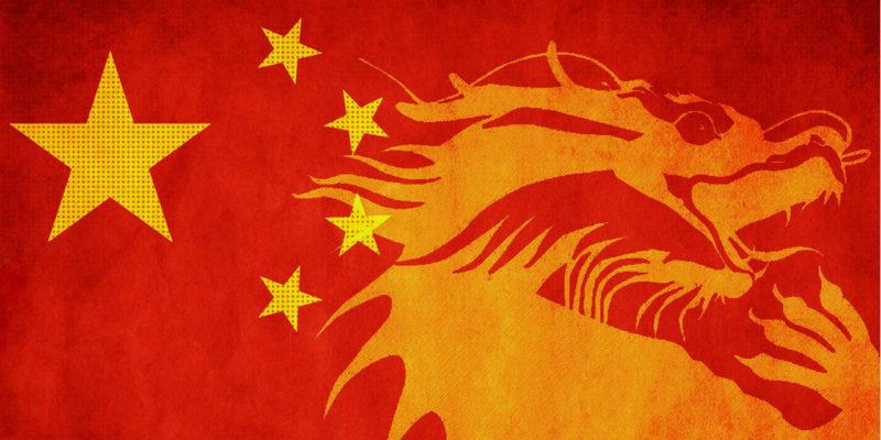 china_1_update